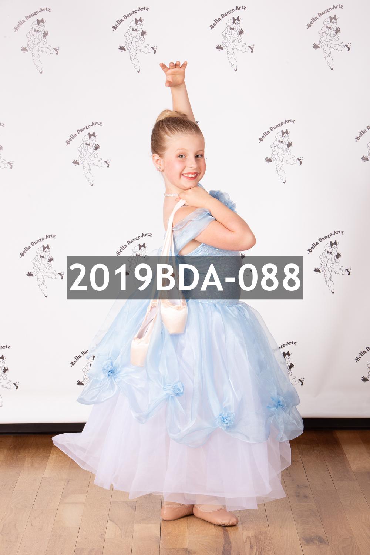 2019BDA-088.jpg
