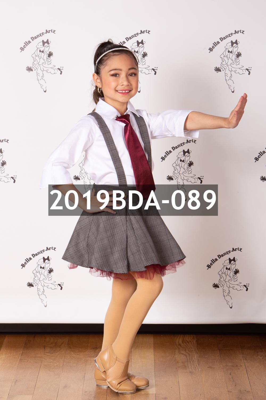 2019BDA-089.jpg