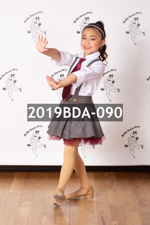 2019BDA-090.jpg