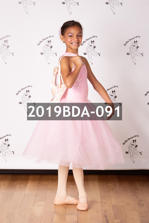 2019BDA-091.jpg