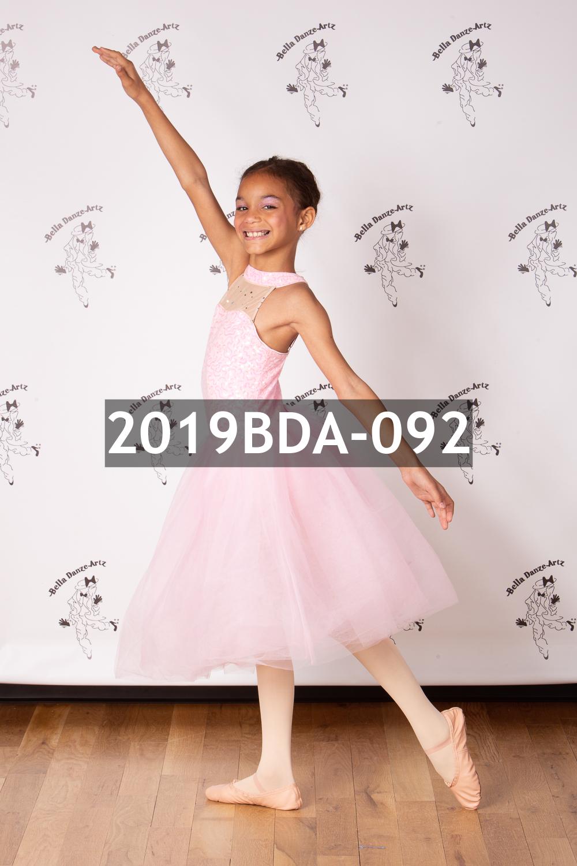 2019BDA-092.jpg