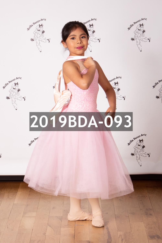2019BDA-093.jpg