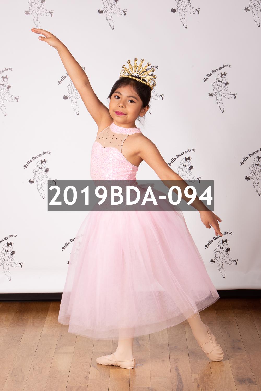 2019BDA-094.jpg