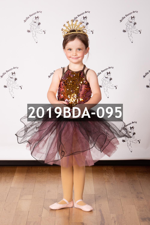 2019BDA-095.jpg