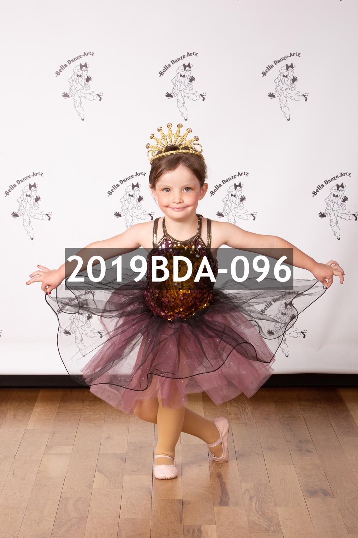2019BDA-096.jpg