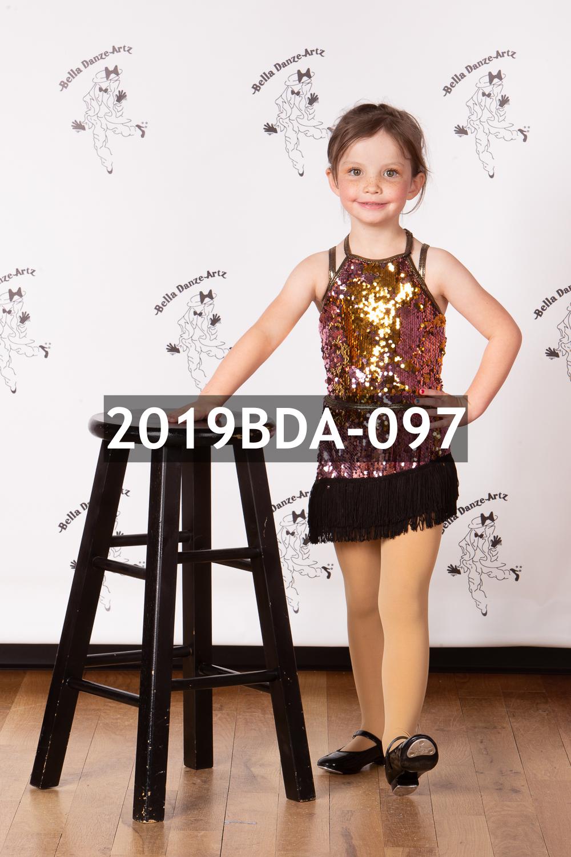 2019BDA-097.jpg