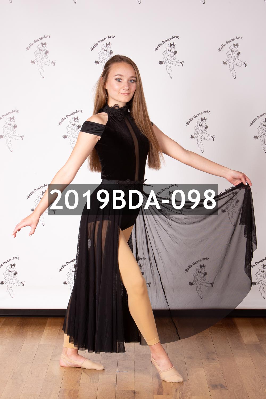 2019BDA-098.jpg