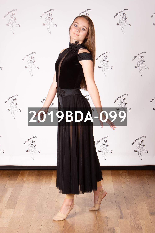 2019BDA-099.jpg