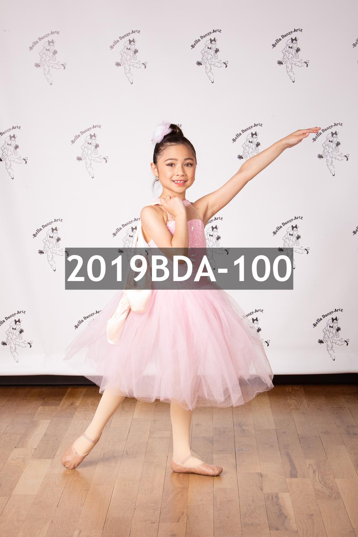 2019BDA-100.jpg