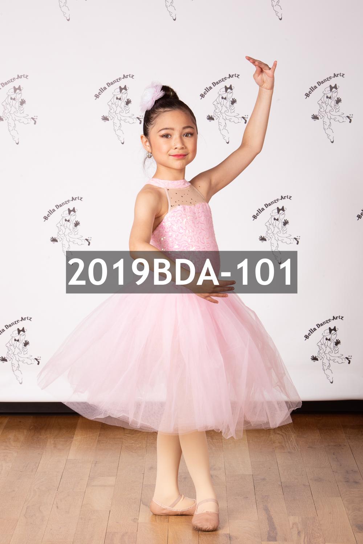 2019BDA-101.jpg