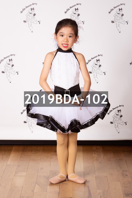 2019BDA-102.jpg