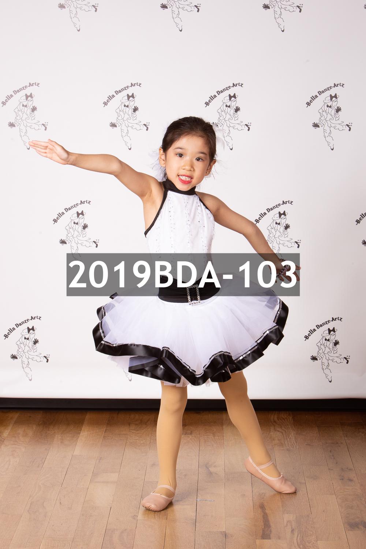 2019BDA-103.jpg