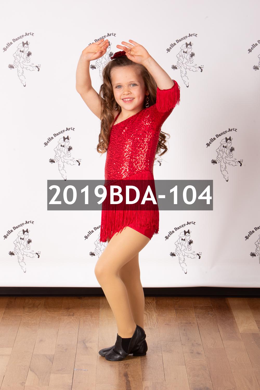 2019BDA-104.jpg