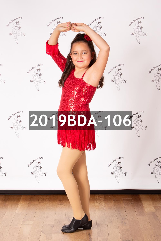 2019BDA-106.jpg