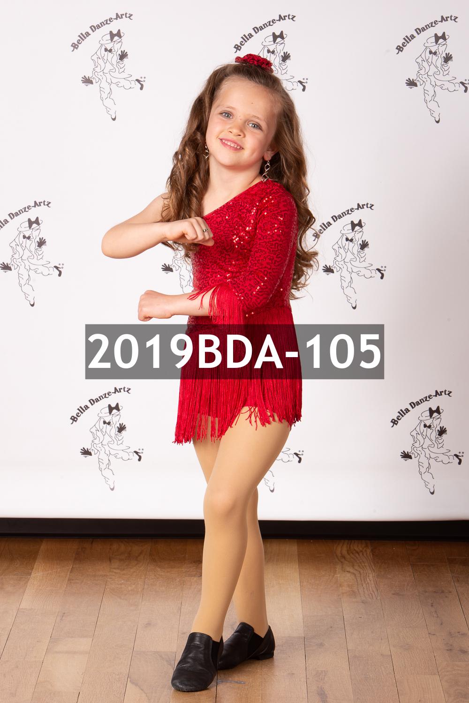 2019BDA-105.jpg