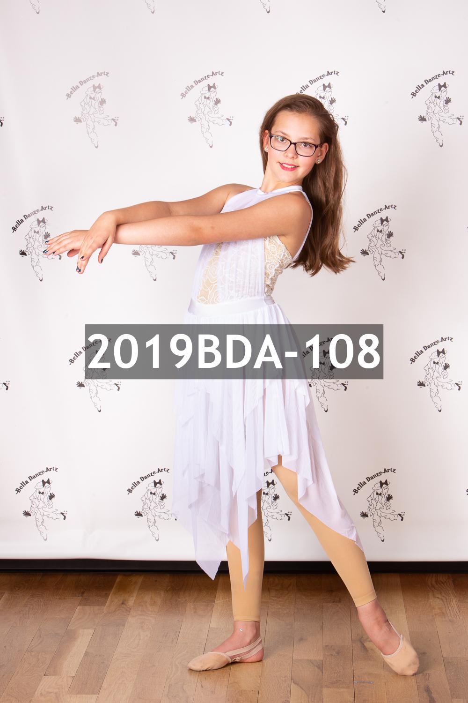 2019BDA-108.jpg