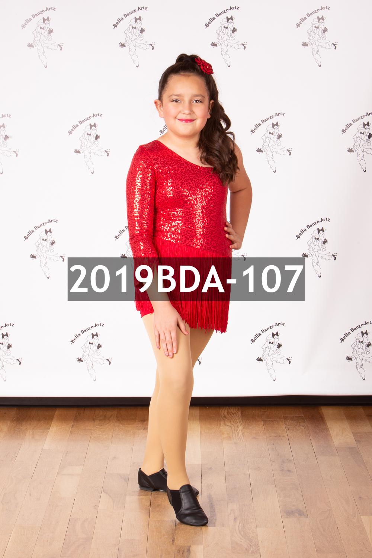 2019BDA-107.jpg