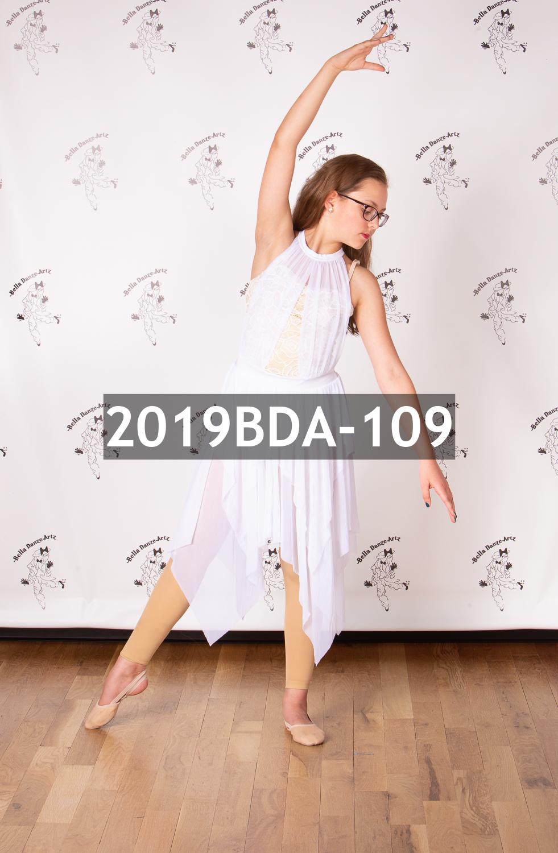 2019BDA-109.jpg