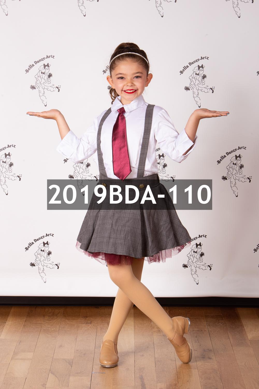 2019BDA-110.jpg