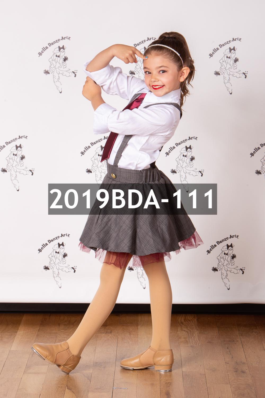 2019BDA-111.jpg