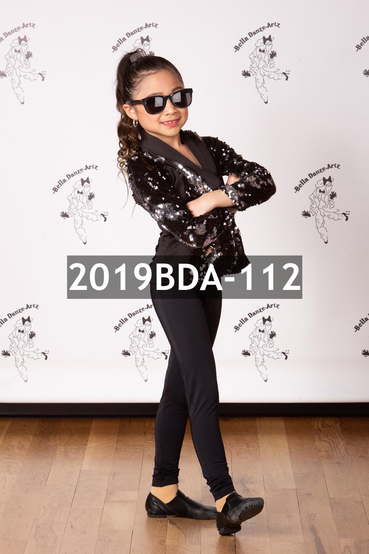 2019BDA-112.jpg