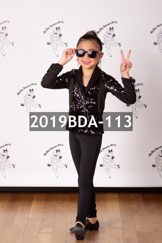 2019BDA-113.jpg