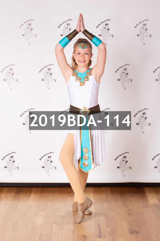 2019BDA-114.jpg