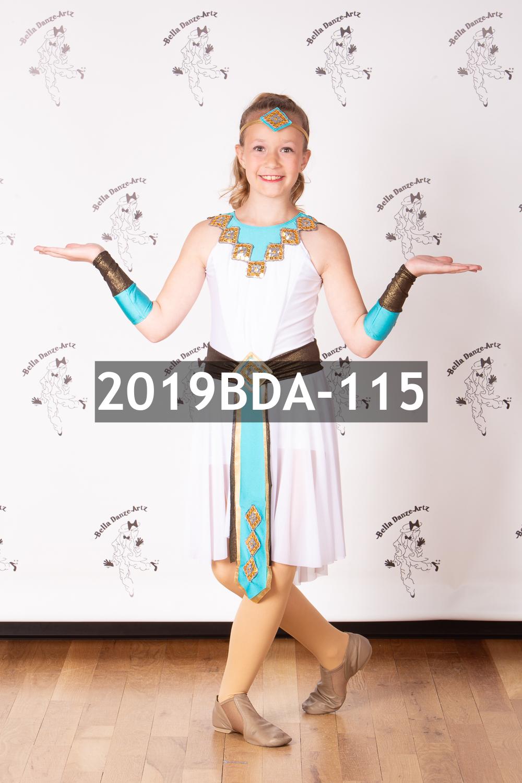 2019BDA-115.jpg