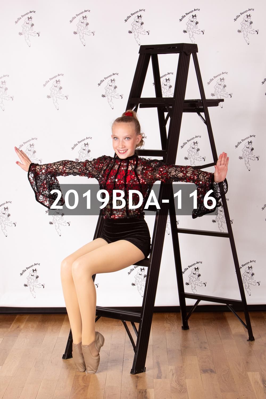 2019BDA-116.jpg
