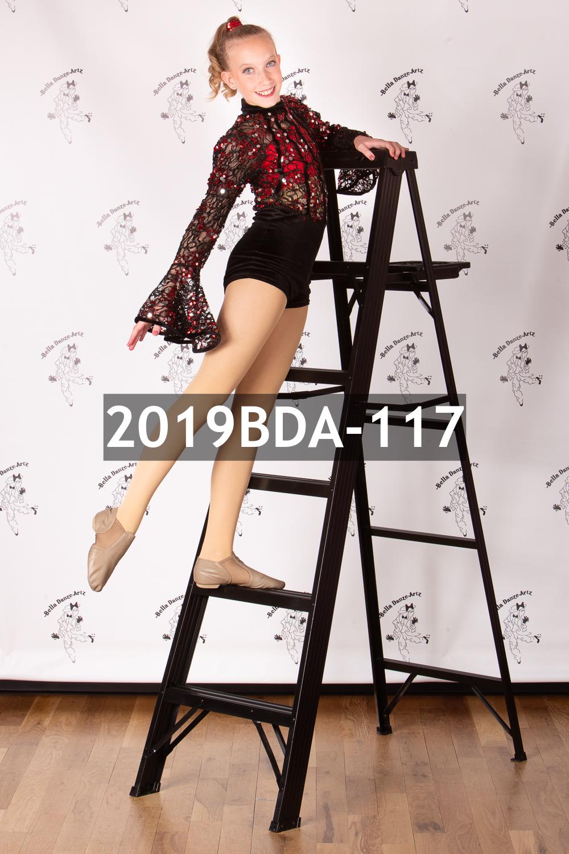 2019BDA-117.jpg