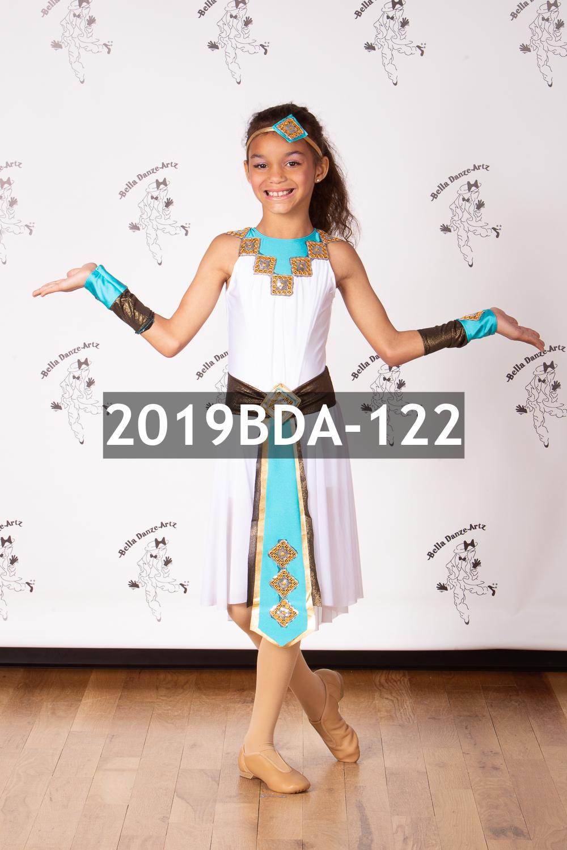 2019BDA-122.jpg