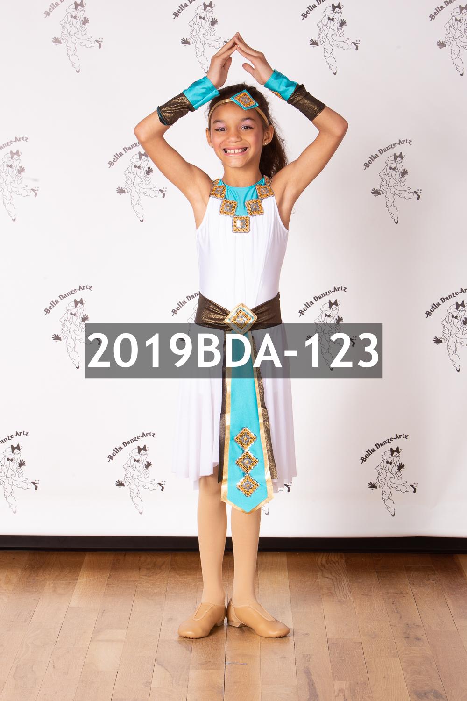 2019BDA-123.jpg