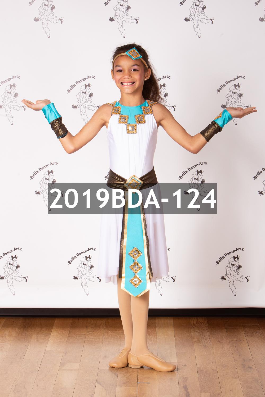 2019BDA-124.jpg