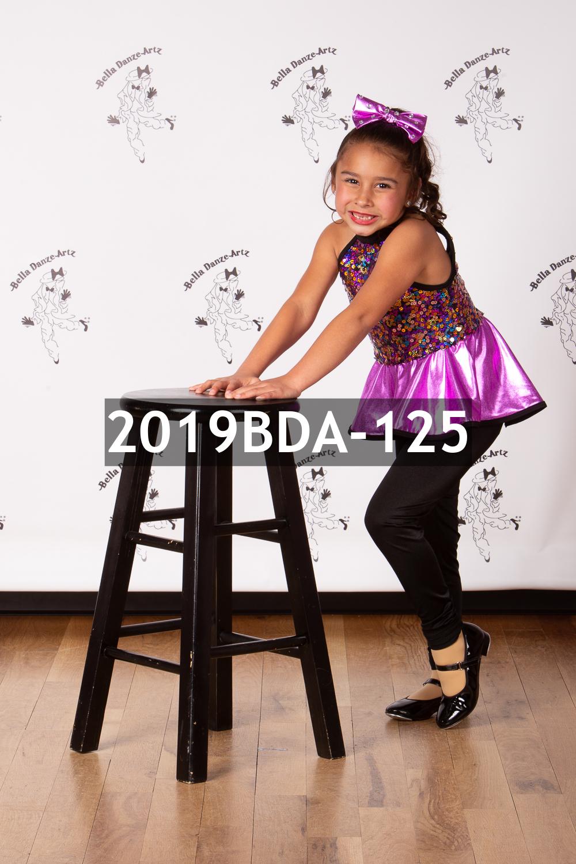 2019BDA-125.jpg