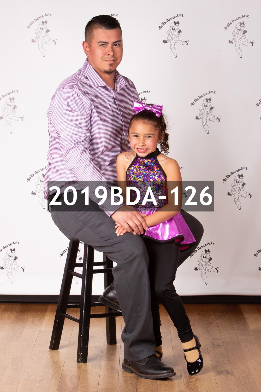 2019BDA-126.jpg