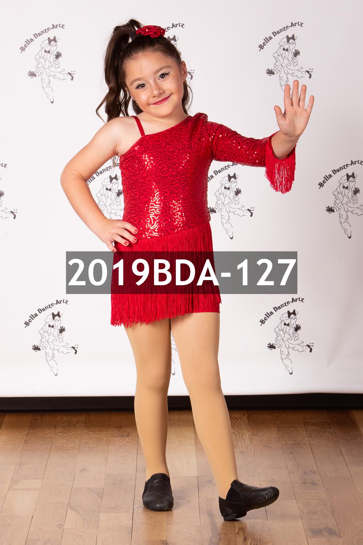 2019BDA-127.jpg