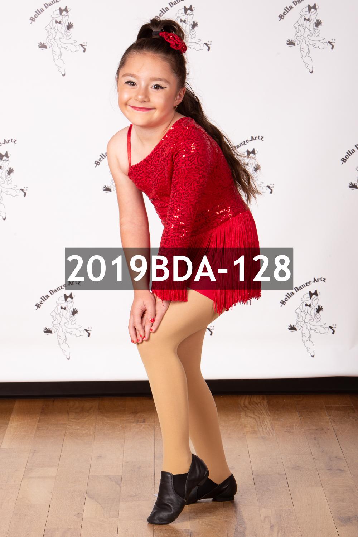 2019BDA-128.jpg