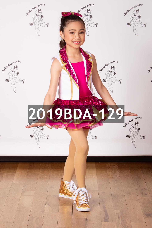 2019BDA-129.jpg