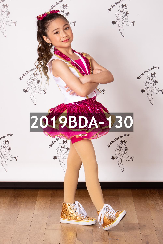 2019BDA-130.jpg