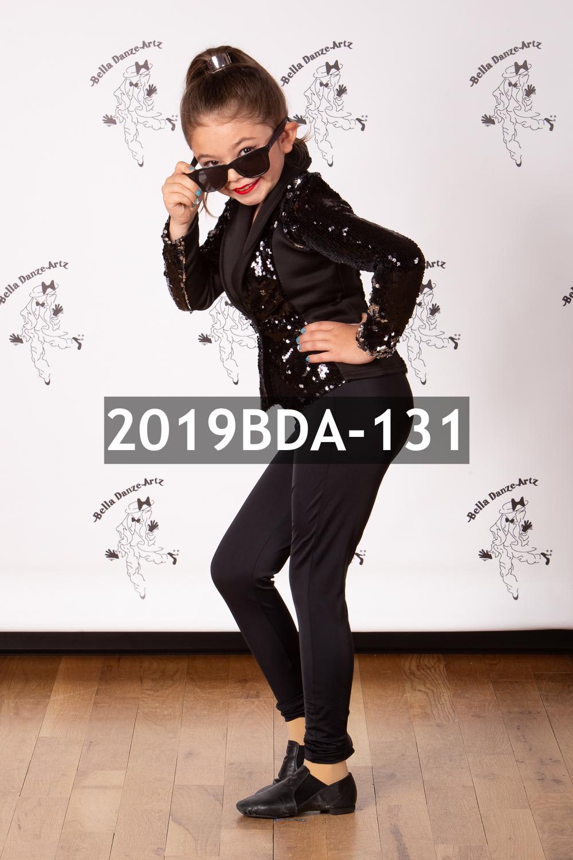 2019BDA-131.jpg