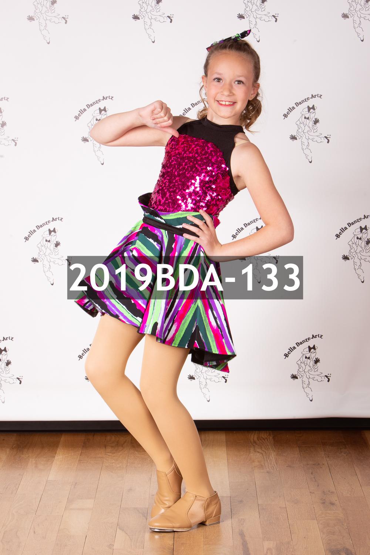 2019BDA-133.jpg