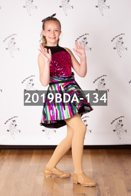 2019BDA-134.jpg