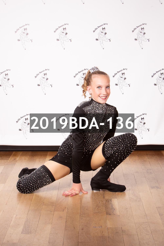 2019BDA-136.jpg