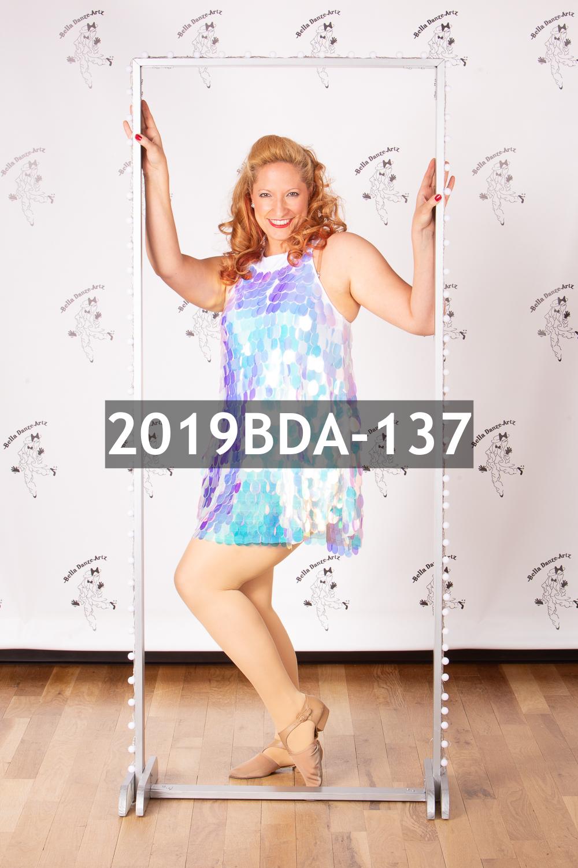 2019BDA-137.jpg