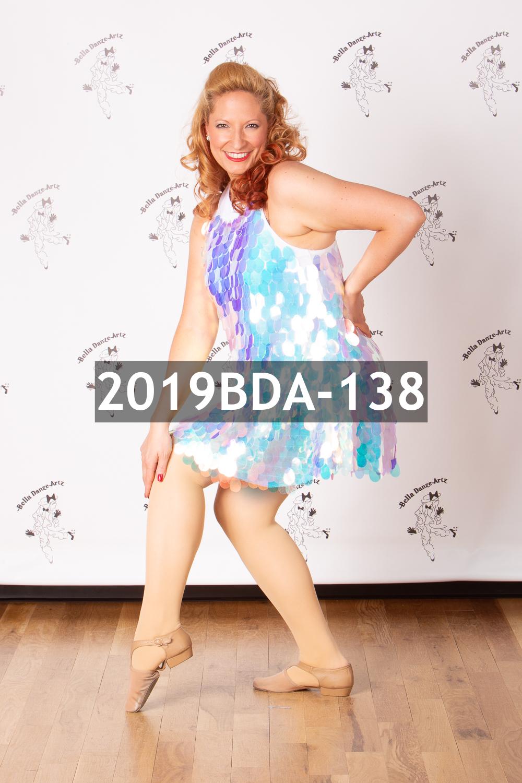 2019BDA-138.jpg