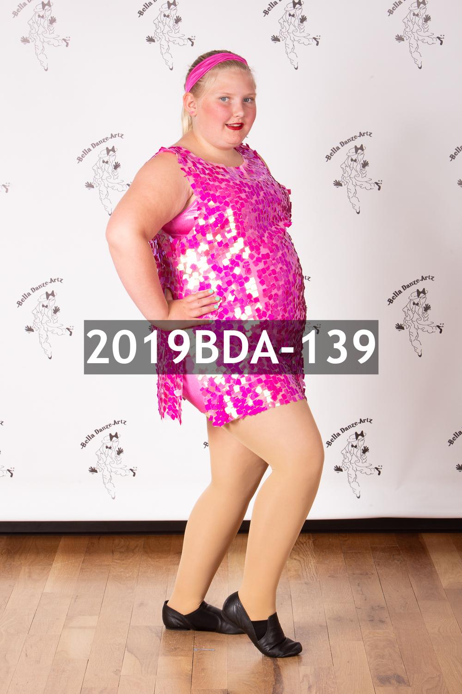 2019BDA-139.jpg