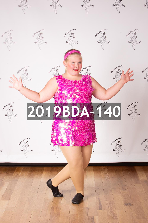 2019BDA-140.jpg