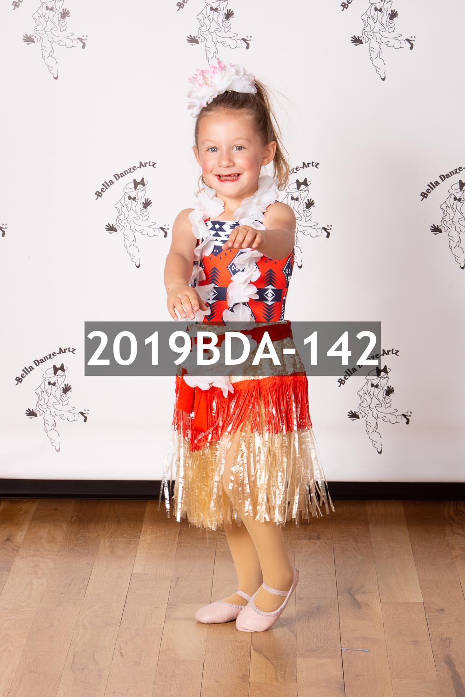 2019BDA-142.jpg