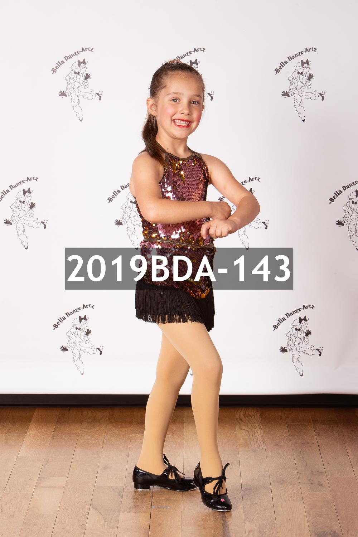 2019BDA-143.jpg