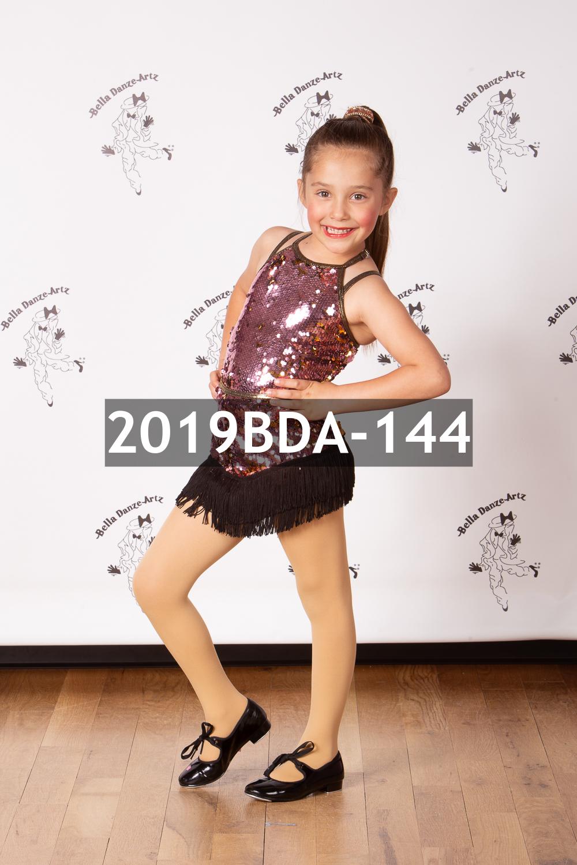 2019BDA-144.jpg